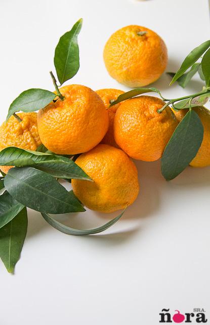 Mermelada de mandarinas-2