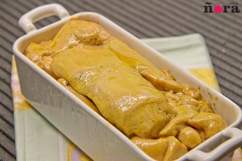 Micuit de foie gras-7