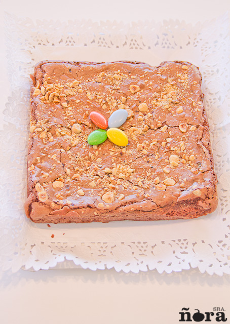 Brownie de avellanas-1